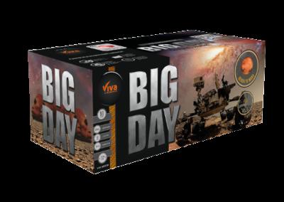 bigday_s_2017