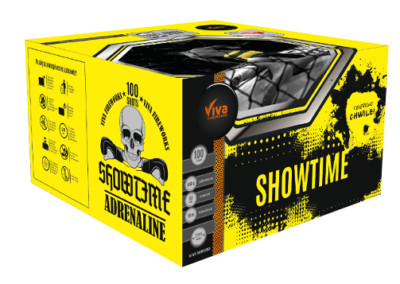 showtime_s_2017